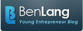Young Entrepreneur Blog | Entrepreneurship, Blogging, Social Media