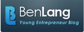 Young Entrepreneur Blog | Entrepreneurship, Blogging, Social Media